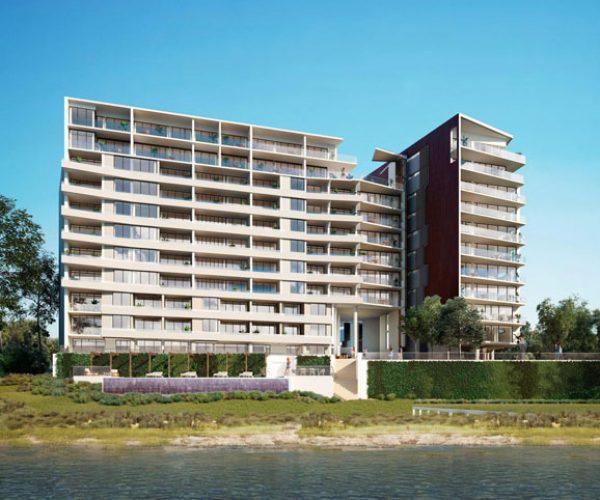 LAKESIDE_02-facade