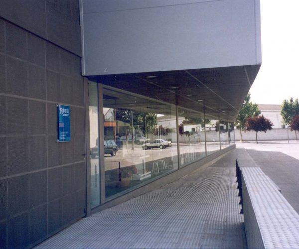 Talavera3-min