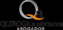 log_qg