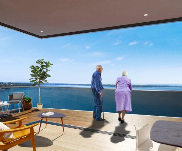 view04_Penthouse_NE_Final-I